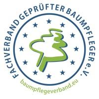 baumpflegeverband.eu
